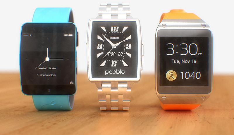Apple-watch-vs-pebble-vs-samsung-gear