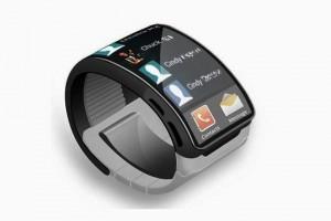 Samsung-Galaxy-Gear-2
