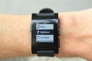 pebble_runkeeper_watch