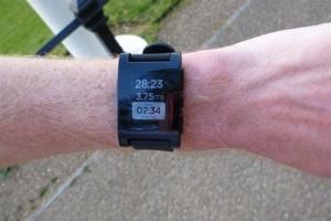 pebble_smartwatch_runkeeper
