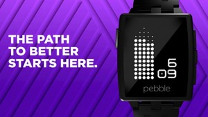 pebble_time_jawbone-up