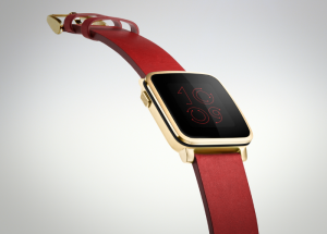 pebble_time_steel_gold_and_red