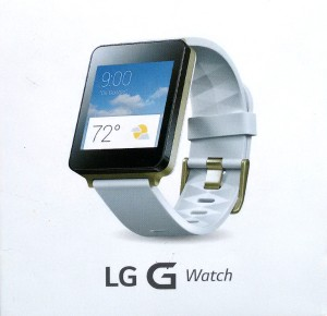 lg_watch_g_w100_confezione
