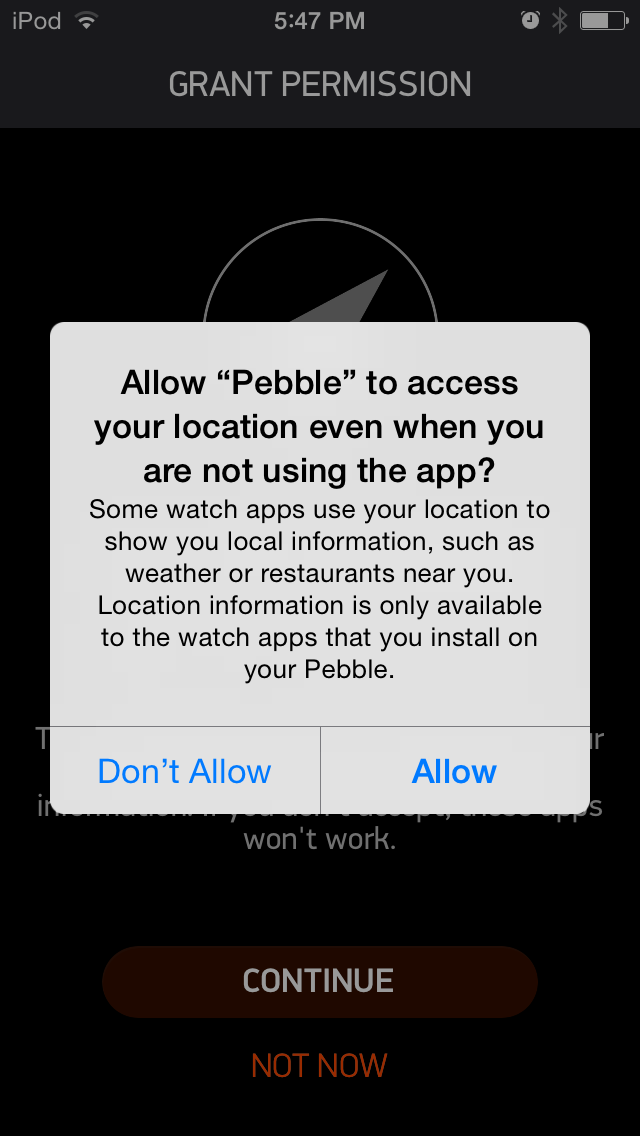 iphone_pebble_location_permission