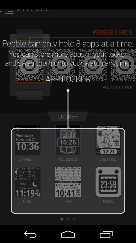 pebble_app_guide