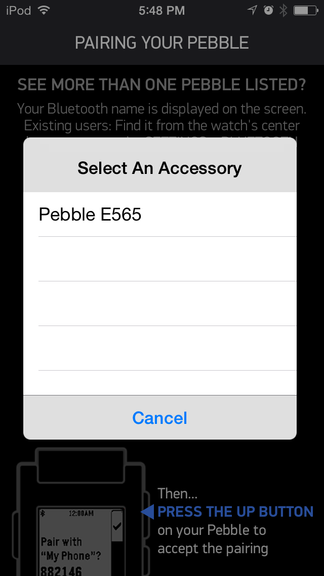 pebble_pairing_ios