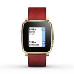 Pebble_Time_Steel_Gold_pelle_rossa