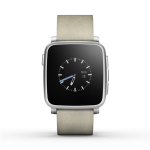 Pebble_Time_Steel_Silver_pelle_pietra