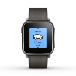 Pebble_Time_Steel_nero_pelle_grigia
