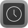 pebble_time_app