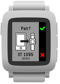 pebble_time_smartwatch_pair