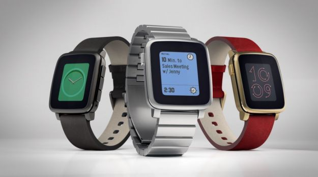 pebble_time_steel_2