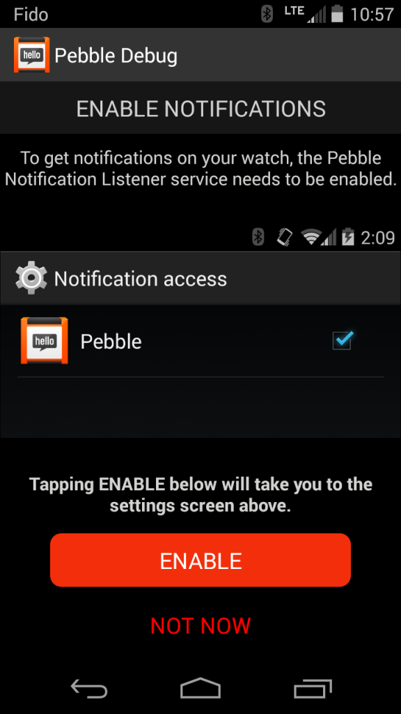 pebble_watch_italia_android_bluetooth_enable_notification