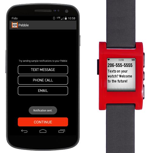 pebble_watch_italia_android_test