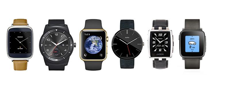 comparativa_smartwatch_pebble_asus_sony_apple_moto360