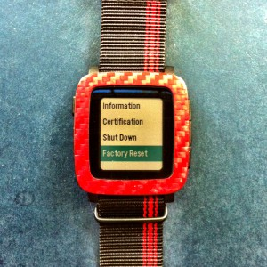 pebble_time_Factory-Reset
