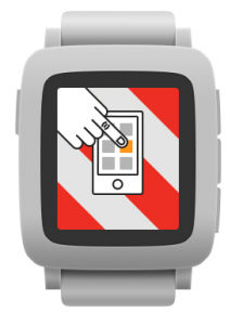 pebble_time_android_recovery_mode