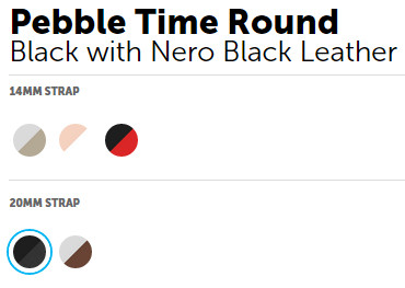 pebble_time_round_black_and_Nero_Black_leather