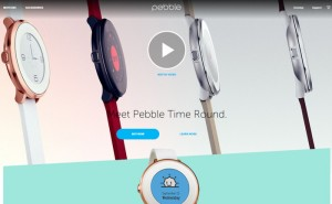 pebble_time_round_website