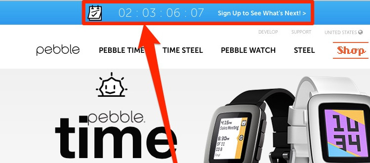 pebble_website_countdown