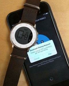 pebble_time_round_bluetooth